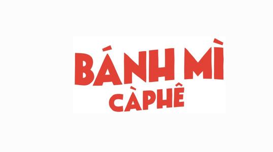 Bahn Mi Caphe
