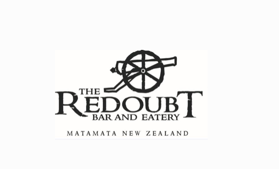 The Redoubt Bar and Eatery Matamata and Morrinsville