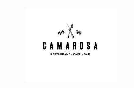 Camarosa Café